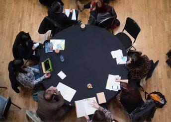 sc-creative-schools-symposium-112lr