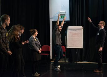 sc-creative-schools-symposium-65lr