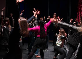 SC- Creative Schools Symposium-55LR